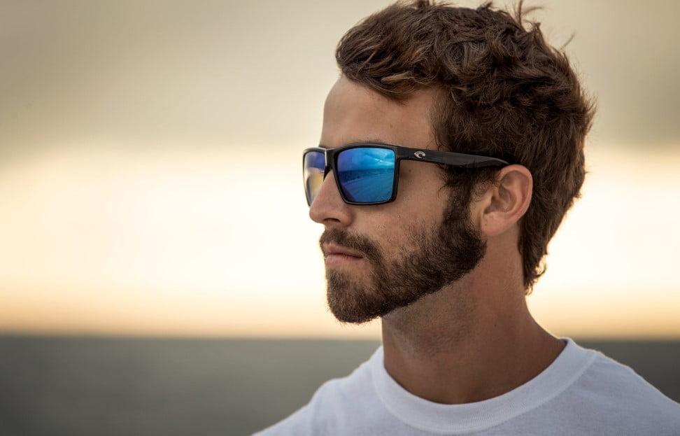 The 10 Best Costa Sunglasses in 2021