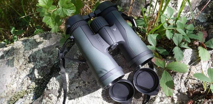 The 10 Best Vortex Binoculars for Hunting in 2021
