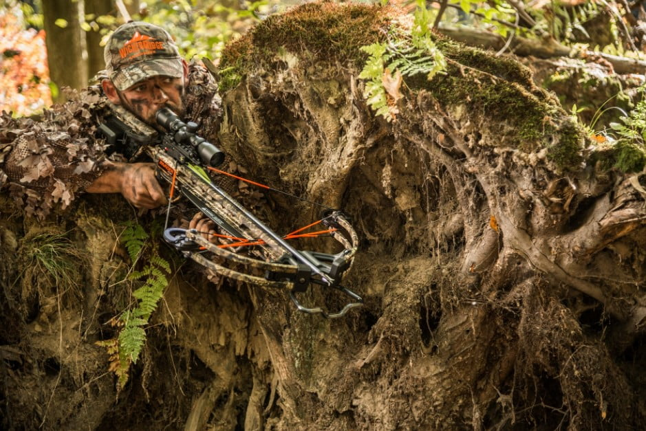 The 10 Best TenPoint Crossbow in 2021