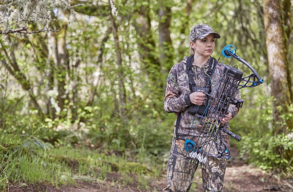 The 10 Best Compound Bow for the Money in 2021