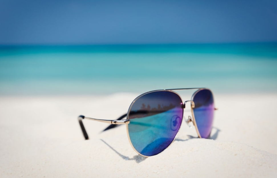 The 10 Best Polarized Sunglasses for the Money in 2021
