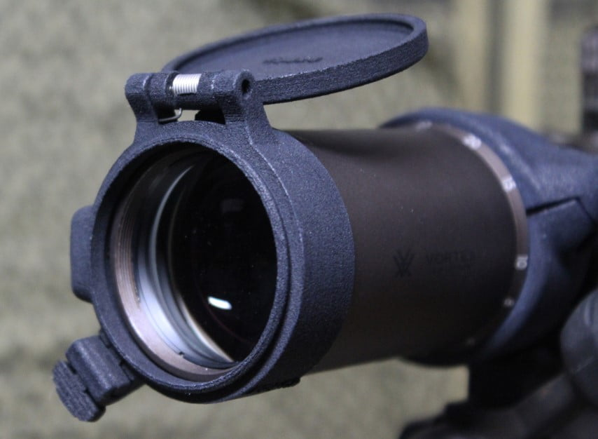 The 10 Best Scope Covers in 2021