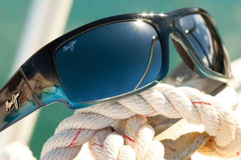 The 10 Best Maui Jim Sunglasses in 2021