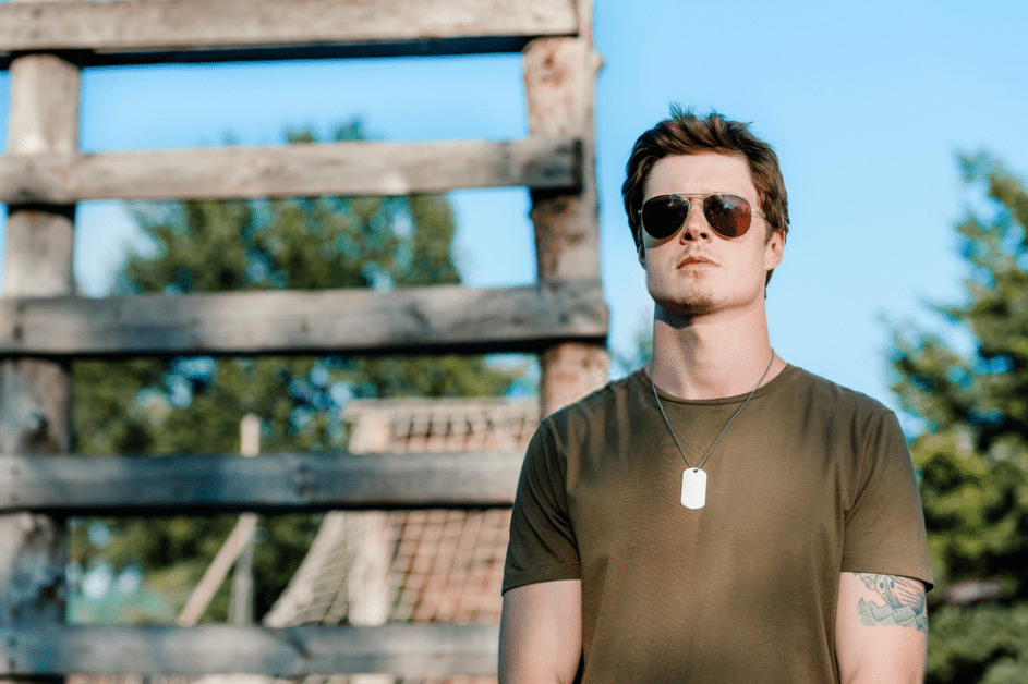 The 10 Best Military Sunglasses in 2021