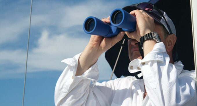 The 10 Best Marine Binoculars in 2021