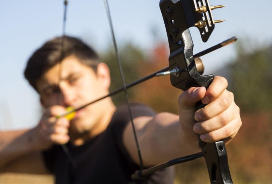 Types of Arrowheads